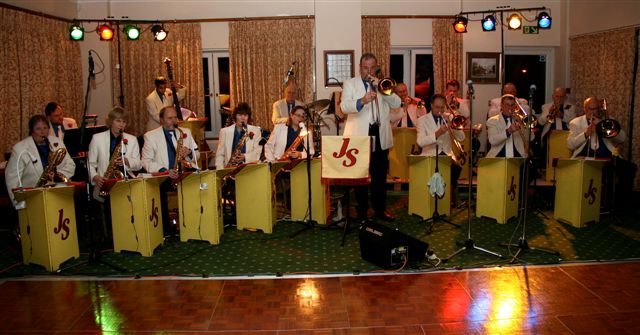 johnny-spice-band-royal-eastbourne-golf-club-jan-2010